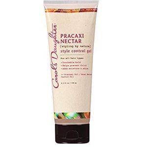 Carols Daughter Pracaxi Nectar style control gel